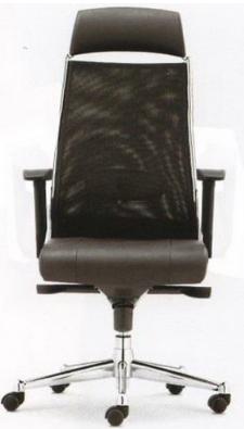Ghế lưới lưng cao HP-3011