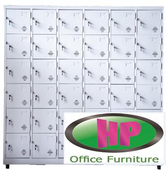 Tủ 36 ngăn HP-NTP01