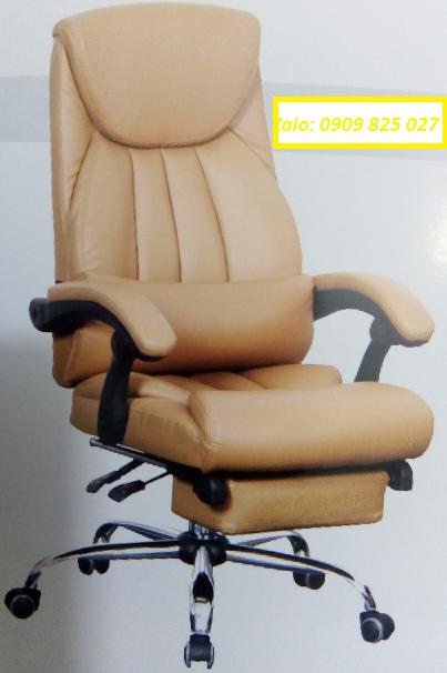 Ghế ngả lưng HP-1090