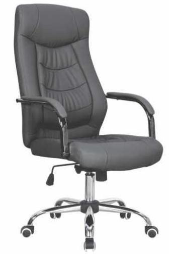 Ghế lãnh đạo HP-G110