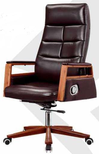 Ghế lãnh đạo HP-G120