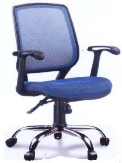 Ghế nhân viên HP-A207A