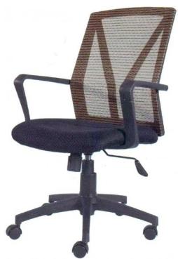 Ghế nhân viên lưới HP-905AA