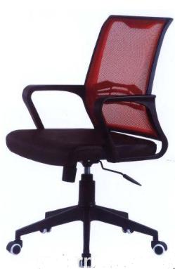 Ghế nhân viên HP-JC98A