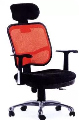 Ghế lưới 1 cần HP-A903AA