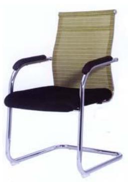 Ghế chân quỳ HP-JC170A