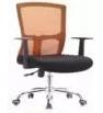 Ghế nhân viên HP-W15XA