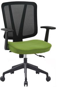 Ghế nhân viên HP-1301