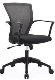 Ghế nhân viên HP-1201