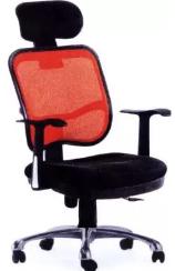 Ghế cao 2 cần HP-A903BA