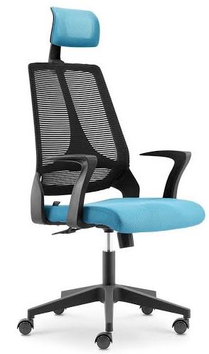 ghế trưởng phòng HP-81B