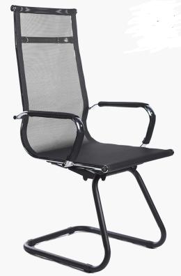 Ghế quỳ lưng cao HP-114B7