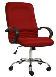 Ghế lãnh đạo HP-402CX3
