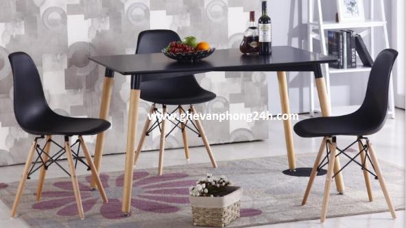 Bộ bàn nhà hàng HP-056