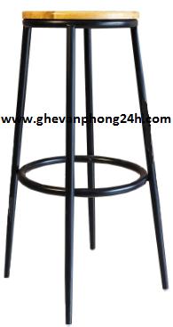 Ghế quầy bar HP-350