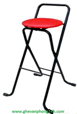 Ghế bar xếp HP-970