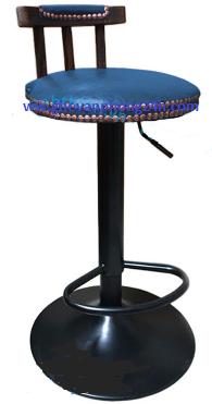 Ghế quầy bar HP-007C