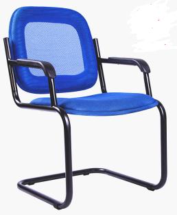 Ghế phòng họp HP-0727
