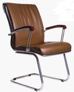 Ghế phòng họp HP-2327