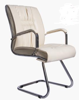Ghế phòng họp HP-3137
