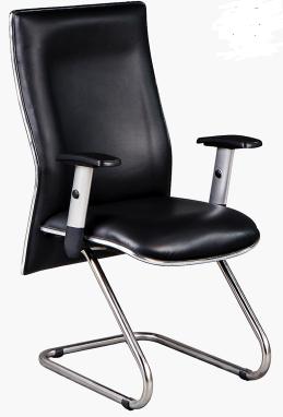 Ghế phòng hợp HP-3127