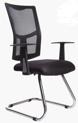 Ghế phòng họp HP-440A7