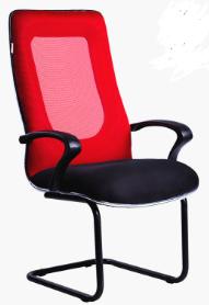 Ghế chân quỳ HP-0647