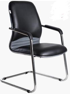 Ghế phòng họp HP-0827