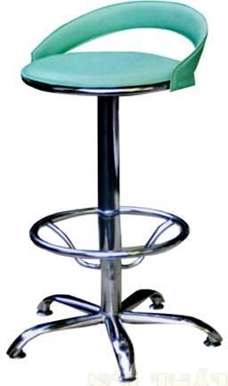 Ghế quầy bar HP-14F