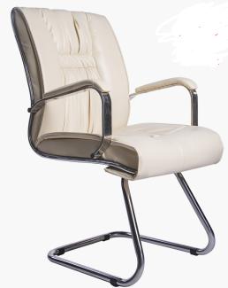 Ghế văn phòng HP-3137