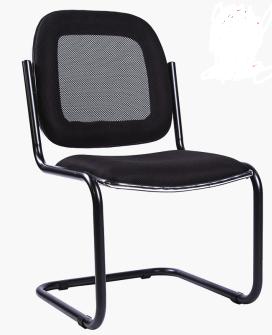 Ghế chân quỳ HP-0737