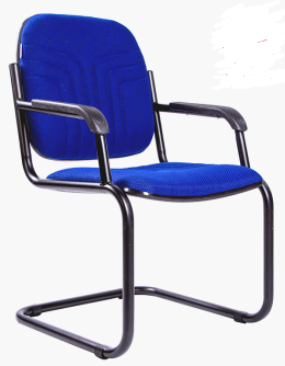 Ghế phòng họp HP-0747