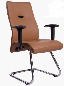 Ghế phòng họp HP-325A7