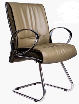Ghế phòng họp HP-4167