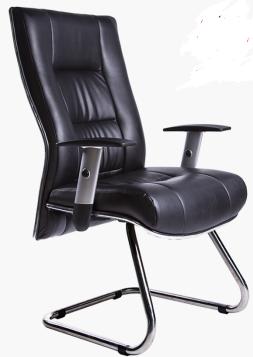 Ghế phòng họp HP-410A7