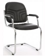 Ghế chân quỳ HP-326X3