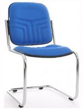 Ghế chân quỳ HP-326AX3
