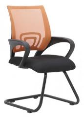 Ghế chân quỳ HP-502CQ3