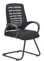 Ghế chân quỳ HP-503CQ3