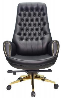 Ghế giám đốc HP-9752