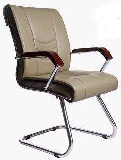 Ghế phòng họp HP-3147