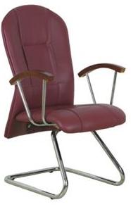 Ghế phòng họp HP-420M2
