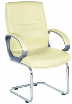 Ghế chân quỳ HP-4302