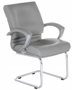 Ghế chân quỳ HP-4312