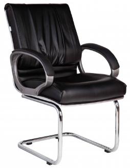 Ghế chân quỳ HP-4322