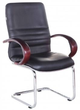 Ghế phòng họp HP-4272