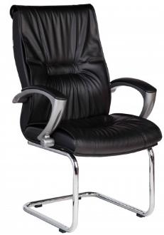 Ghế chân quỳ HP-4332