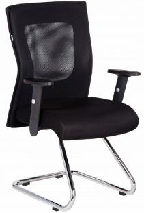 Ghế chân quỳ lưới HP-4342