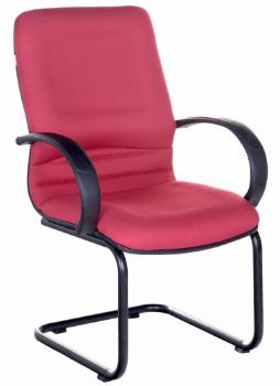 Ghế phòng họp HP-4012
