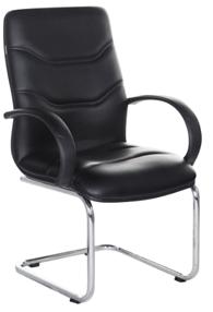 Ghế phòng họp HP-4042